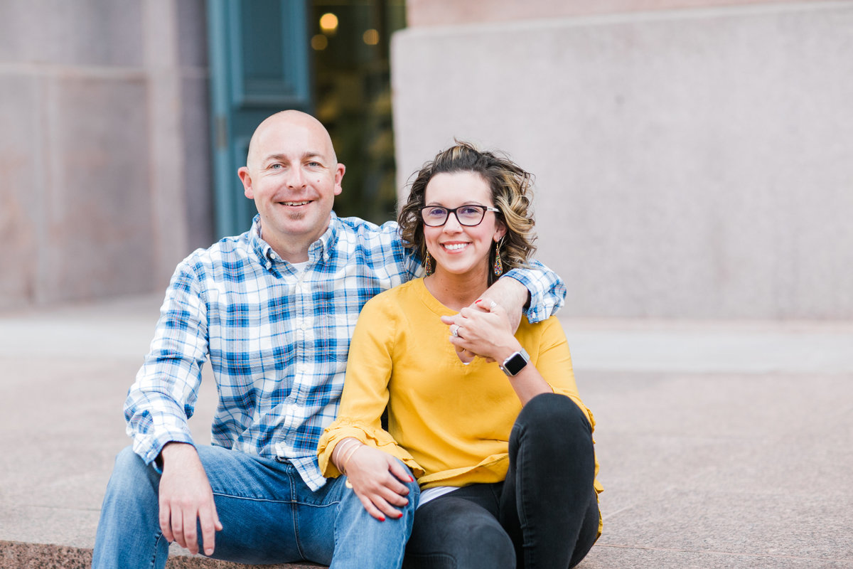 Jenn-Danny-Engaged-St-Louis-Downtown-Jackelynn-Noel-Photography-4