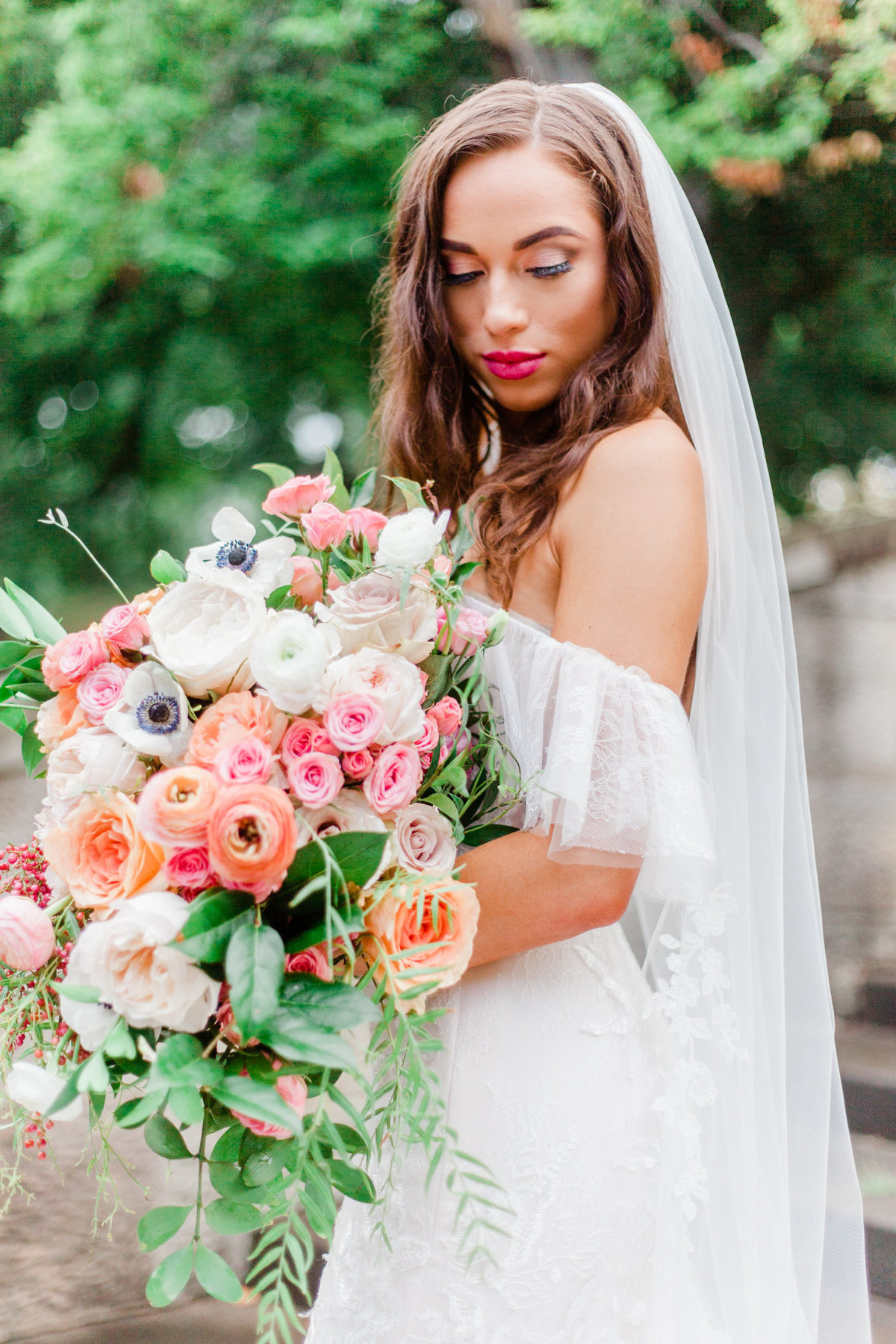 European Inspired Styled Shoot-200