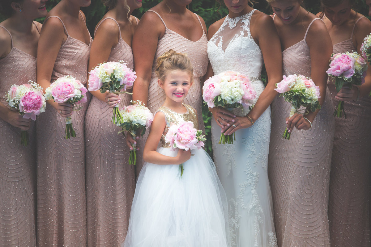 ABCbridalparty-5