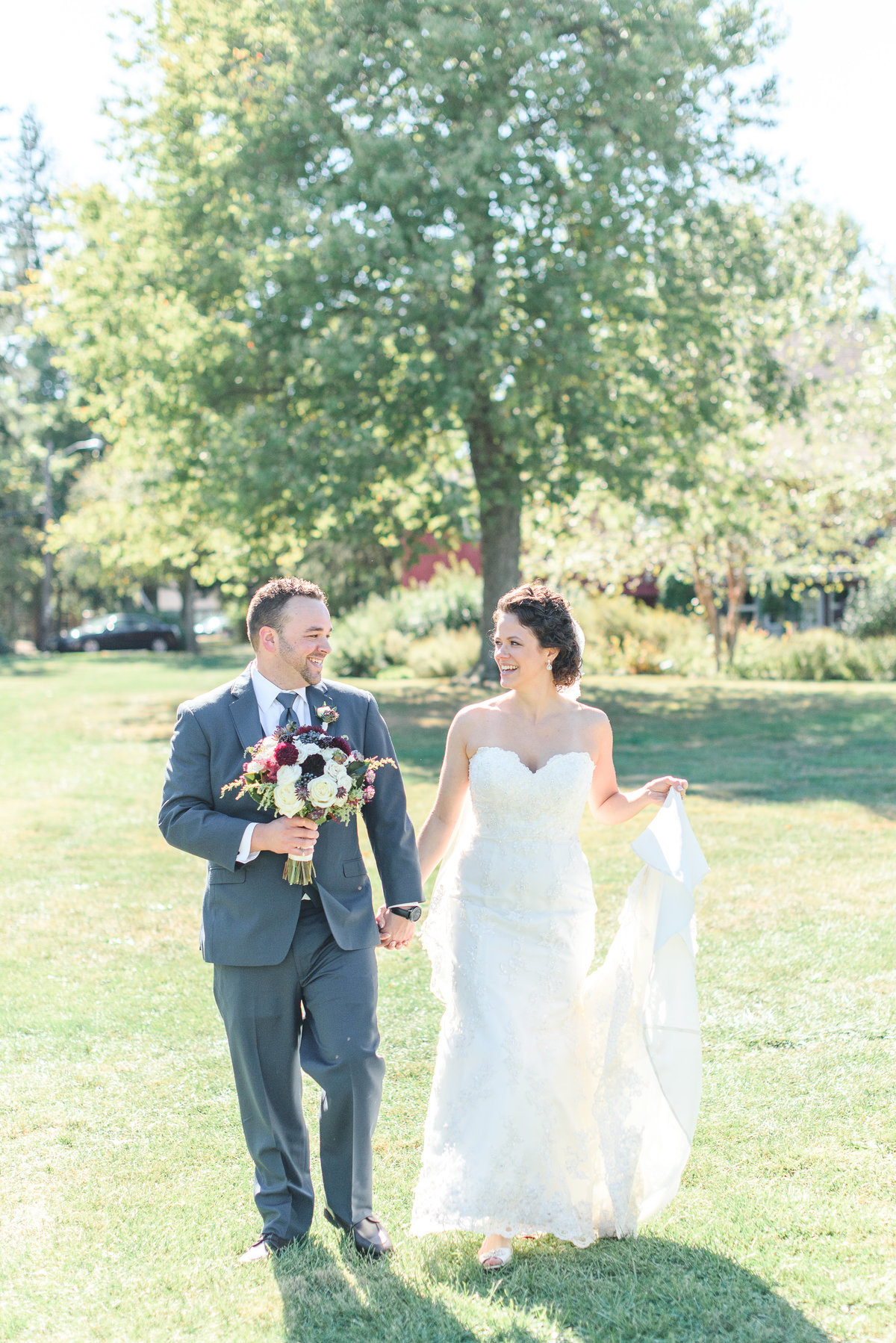 Pearl S Buck Estate_Perkasie, PA_Philadelphia Wedding Photographer-395
