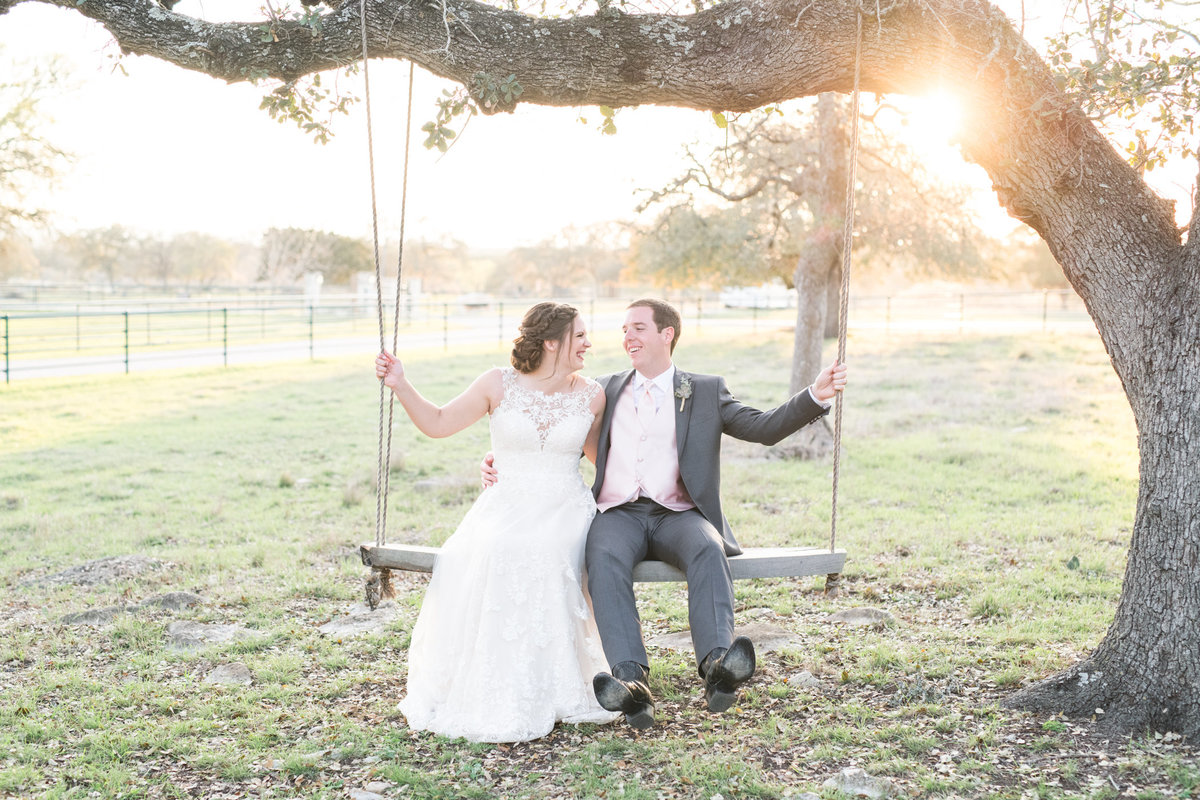Boerne Texas Wedding Photography-135