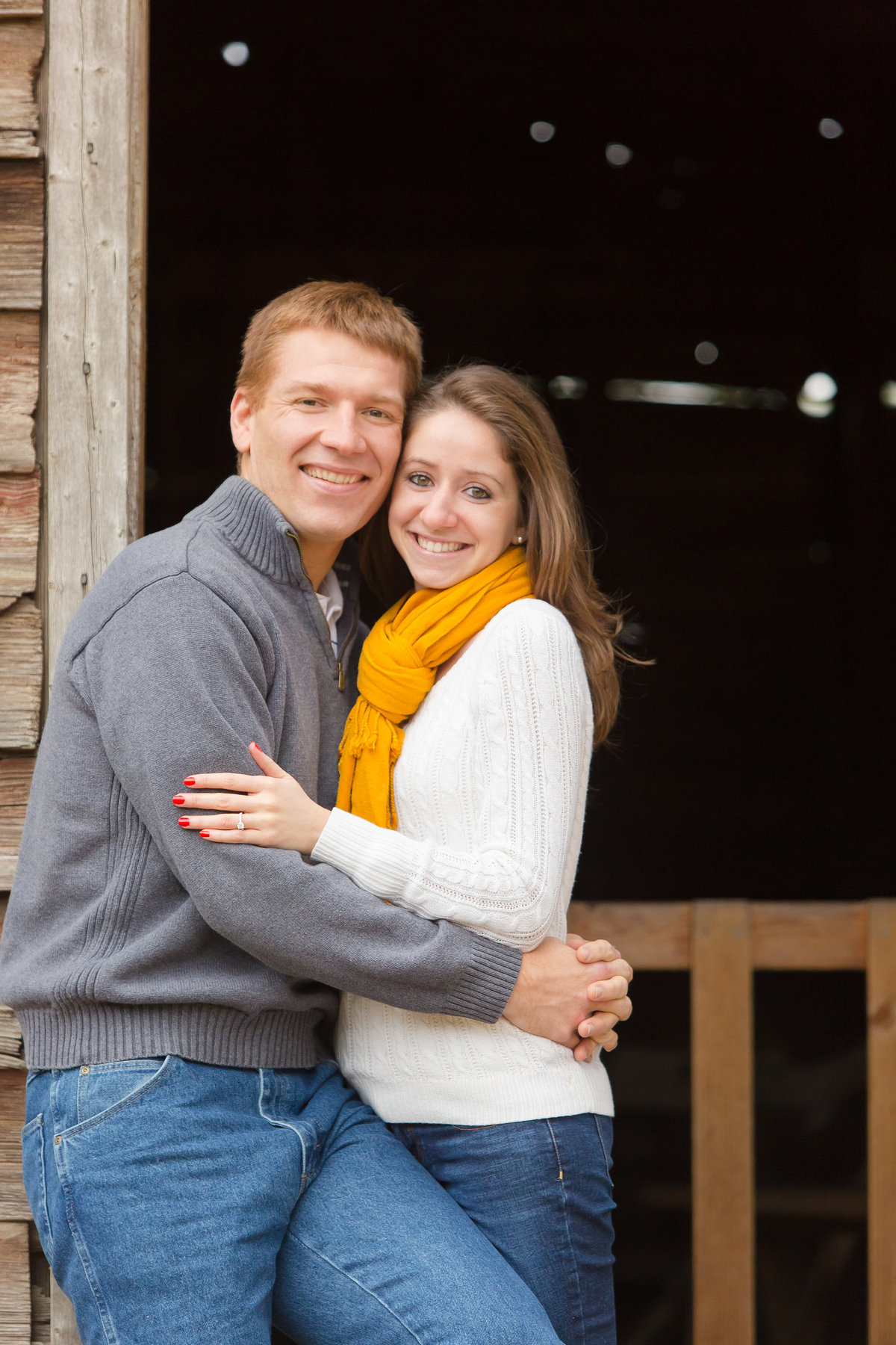 richmond_virginia_fall_engagement-07
