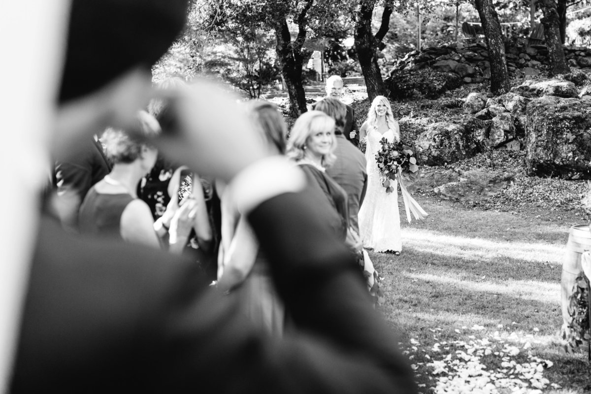 Wedding Photos-Jodee Debes Photography-042