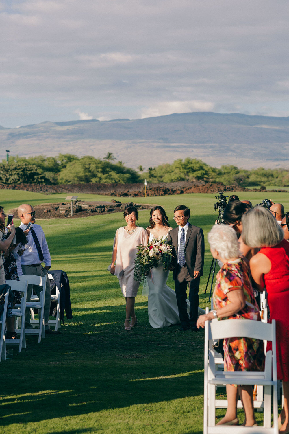 fairmont-orchid-resort-kona-hawaii-wedding-056