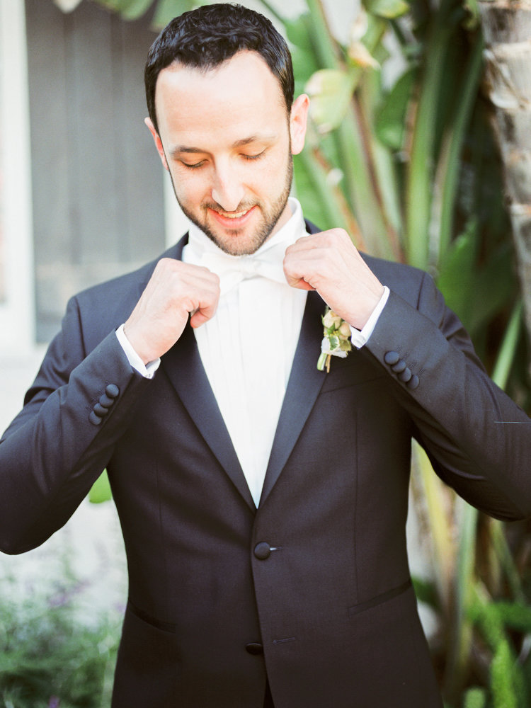 Simi Valley Wedding_Katie & Eric_The Ponces Photography_018
