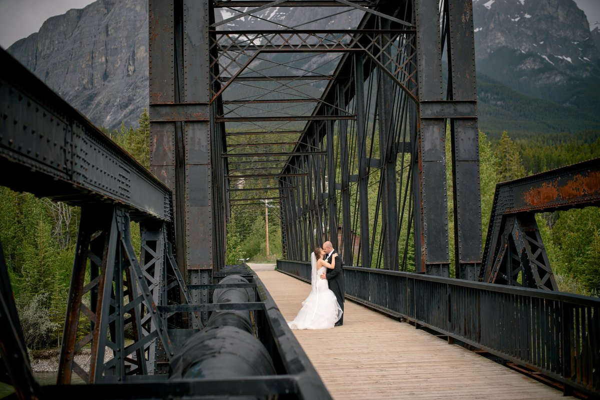 calgaryweddingphotographyinfiniteimages 424