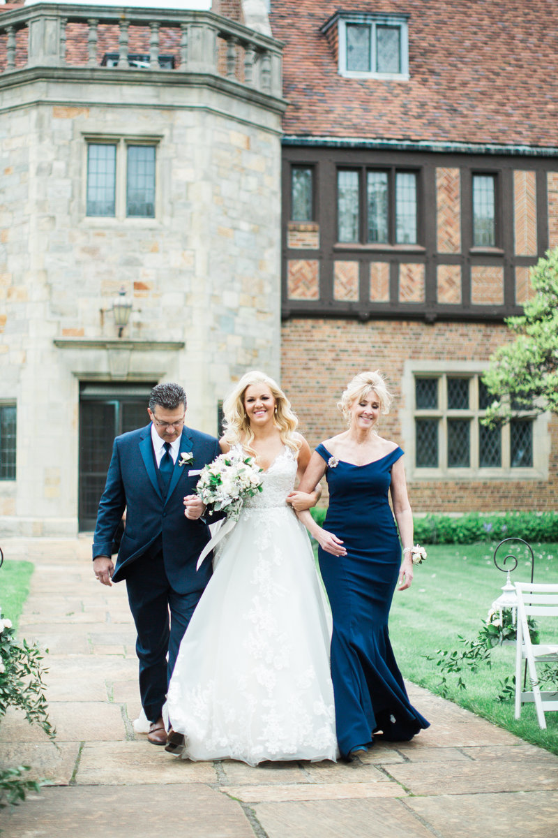 Mishelle Lamarand Photography 2016Ann Arbor Wedding PhotographerMichigan Wedding Photographer (38)