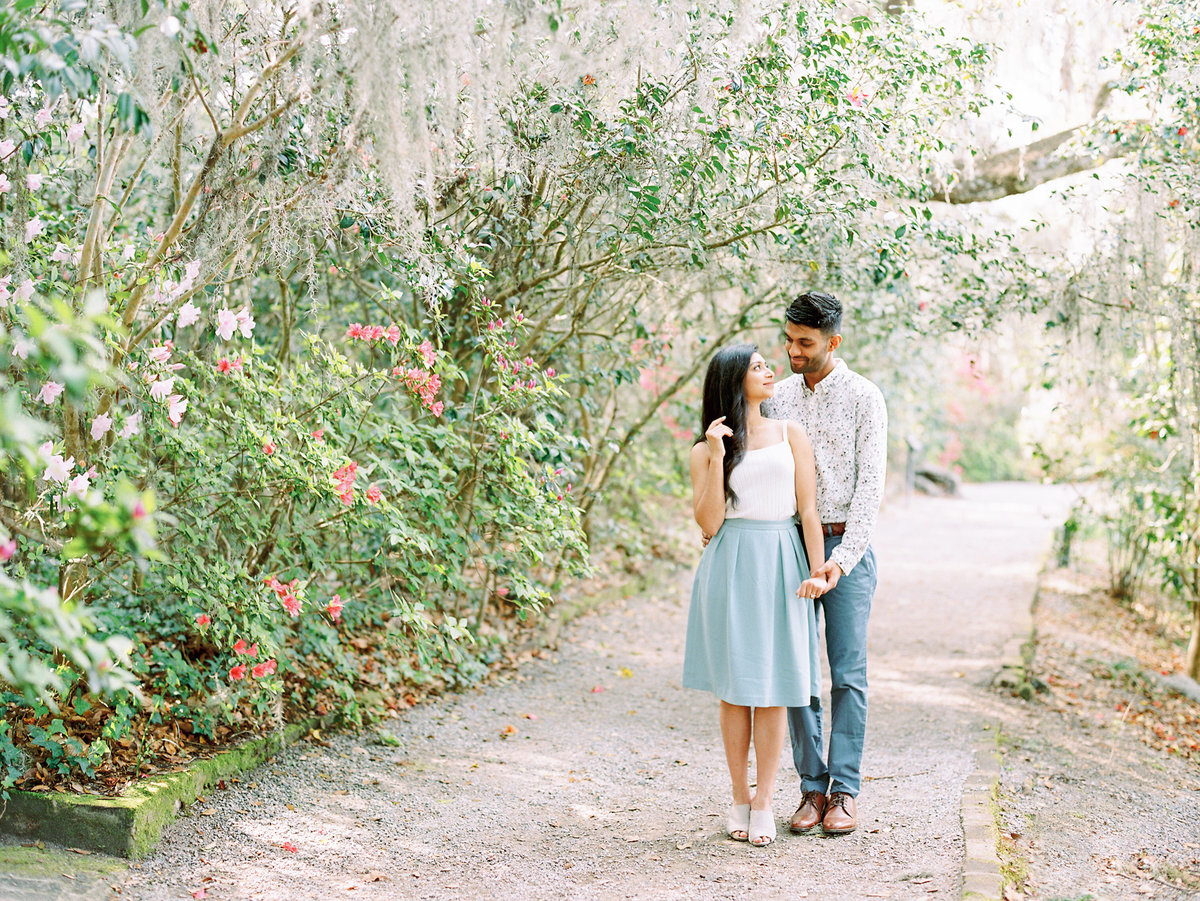 Magnolia-Plantation-Engagement-23