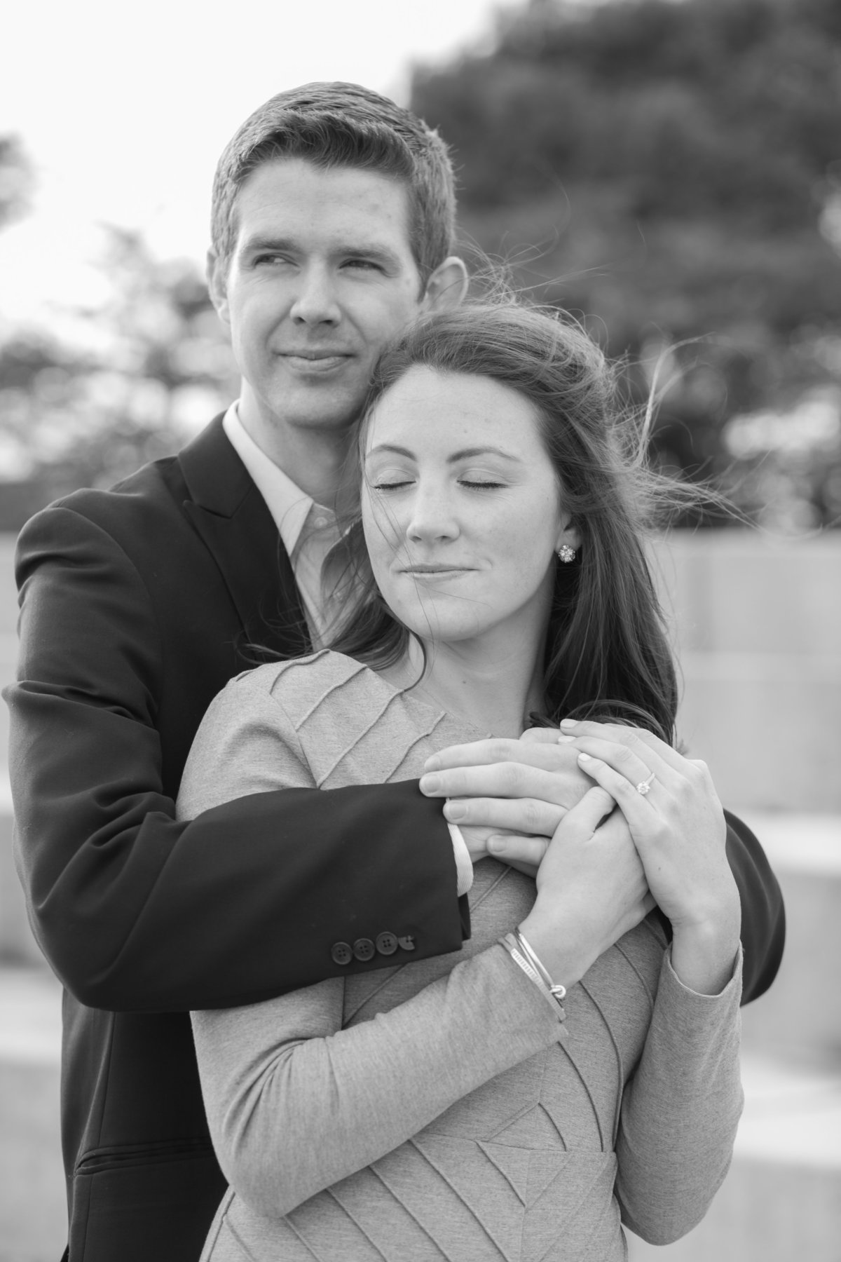 Montrose-Harbor-Engagement-12