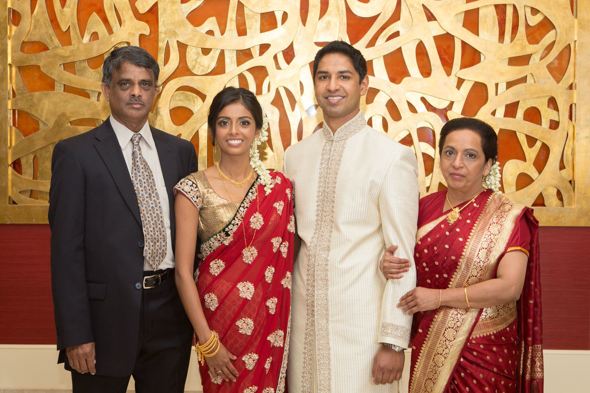 Harold-Washington-Library-South-Asian-Wedding-060