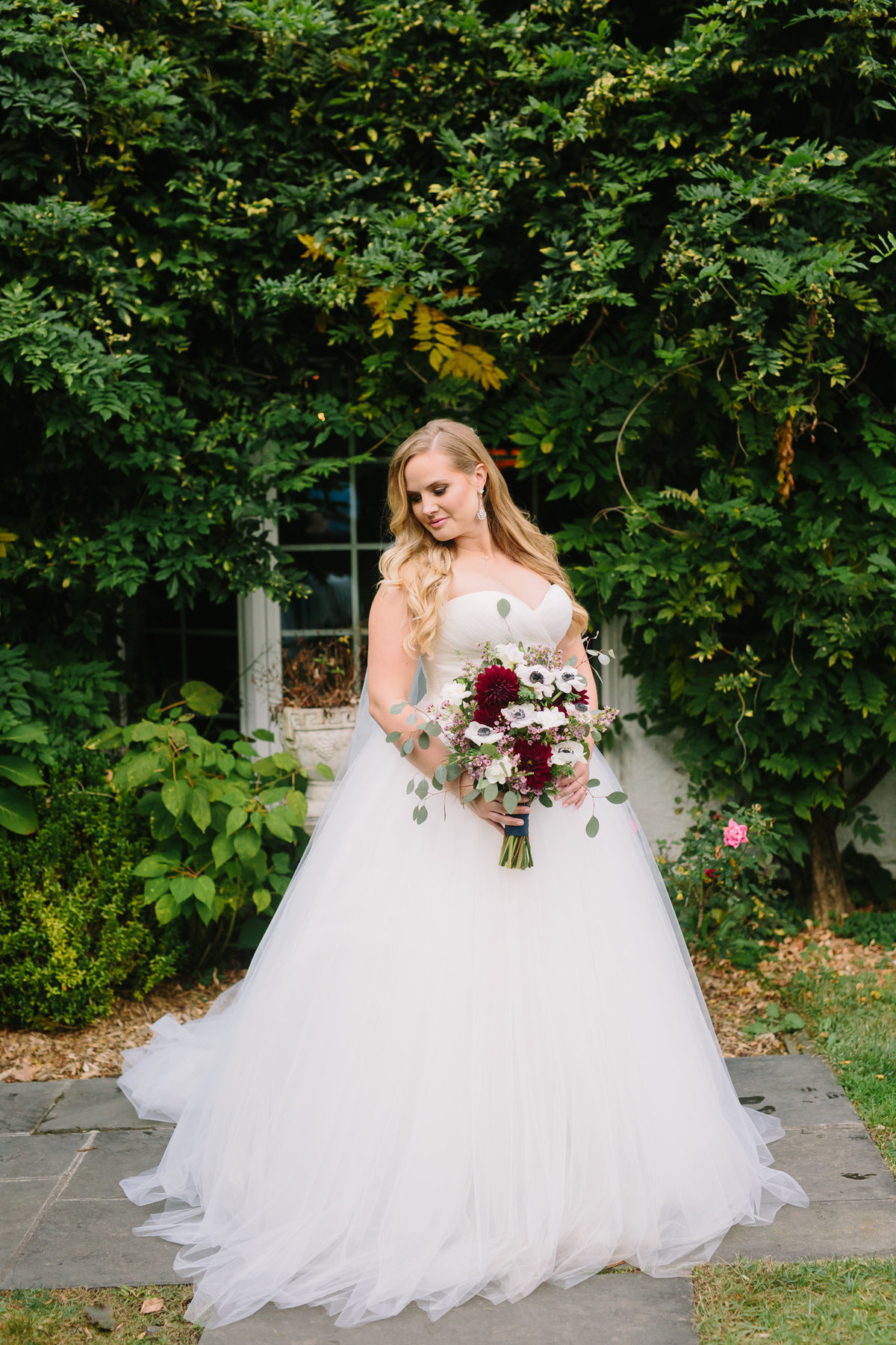 BHULLPHOTOGRAPHY_crabtreekittlehousewedding-24
