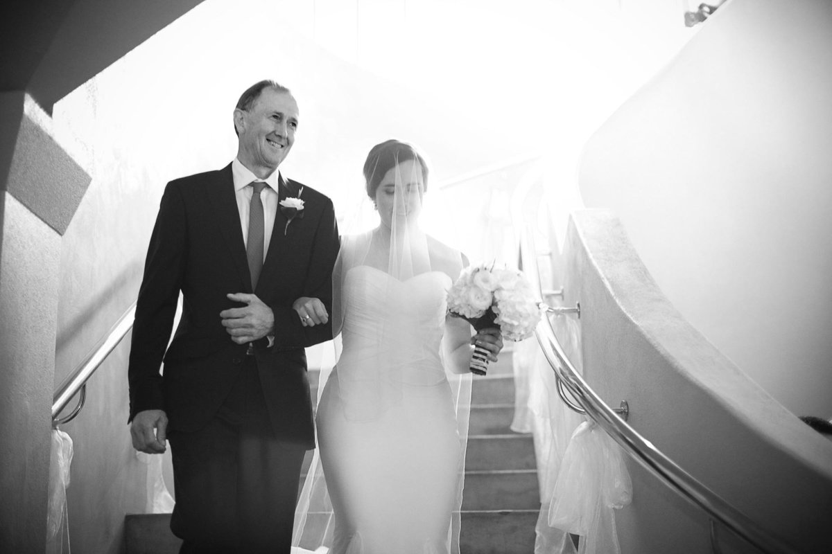 Wedding_Photography_Tauranga_26