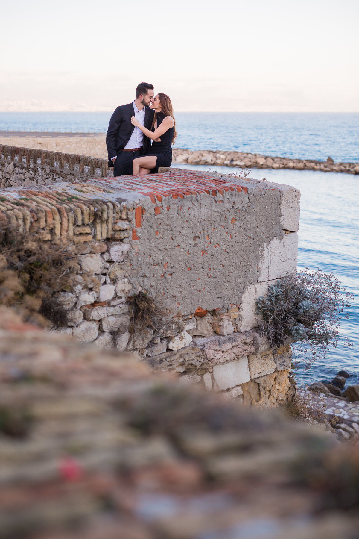 Antibes_France_Photoshoot-9741