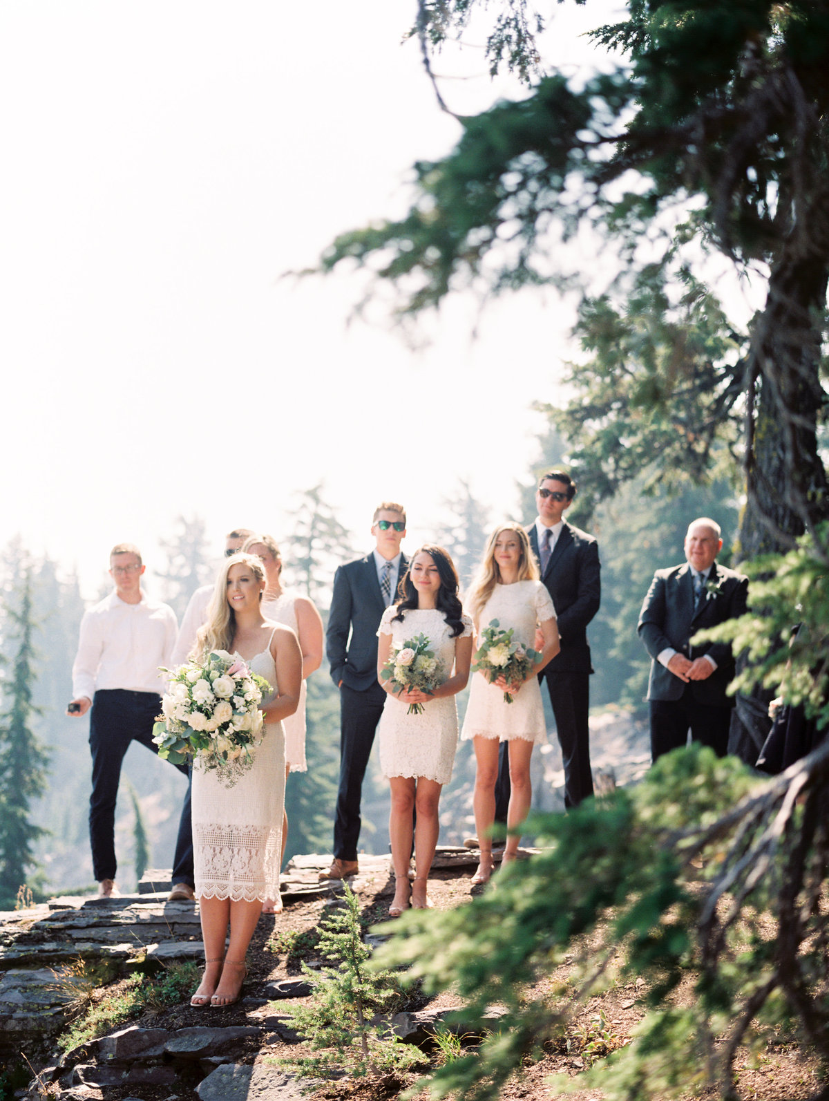 Gabriela Ines Photo-Crater Lake Wedding-0016