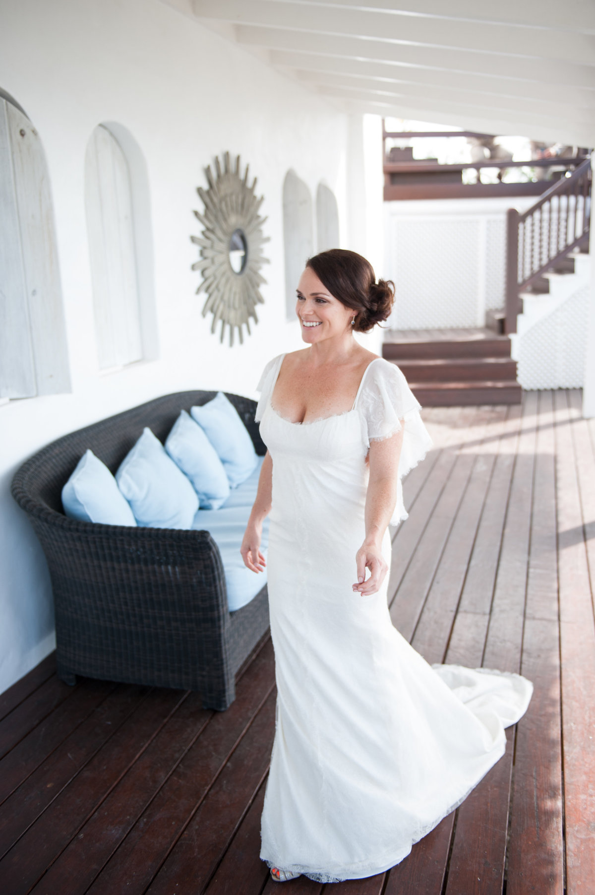 Destination Wedding Photography St. Lucia Windjammer Landing Wedding Photography098