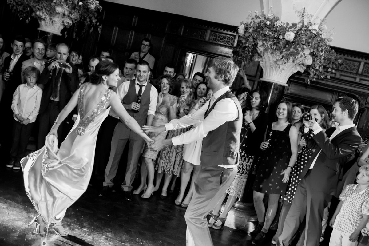 huntsham-court-wedding-photographer-devon-56
