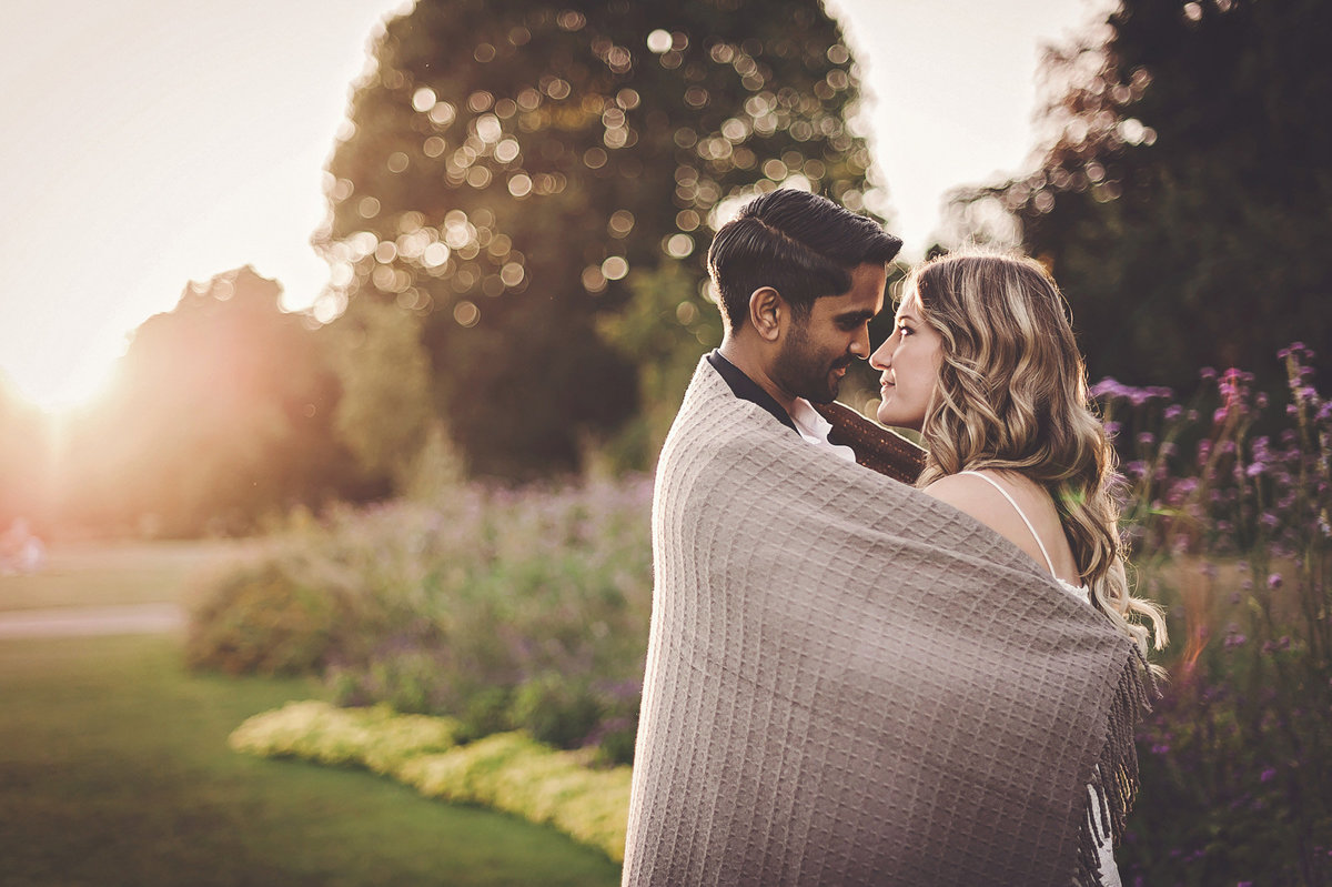 Engagement photography hertfordshire buckinghamshire london uk (3 of 34)