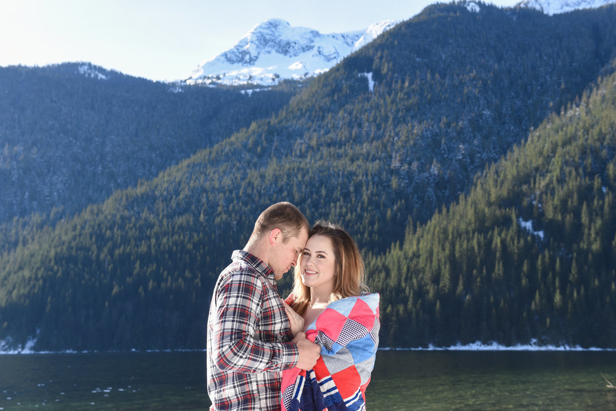 Chilliwack Lake Engagement Ashley Martens Photography-D&S-33