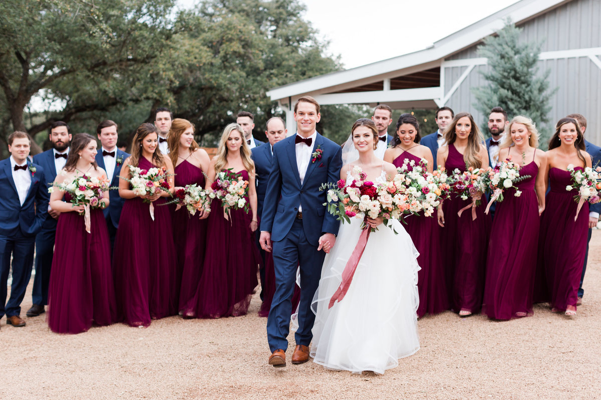 Addison-Grove-Wedding-Photos-Dripping-Springs-TX-5150
