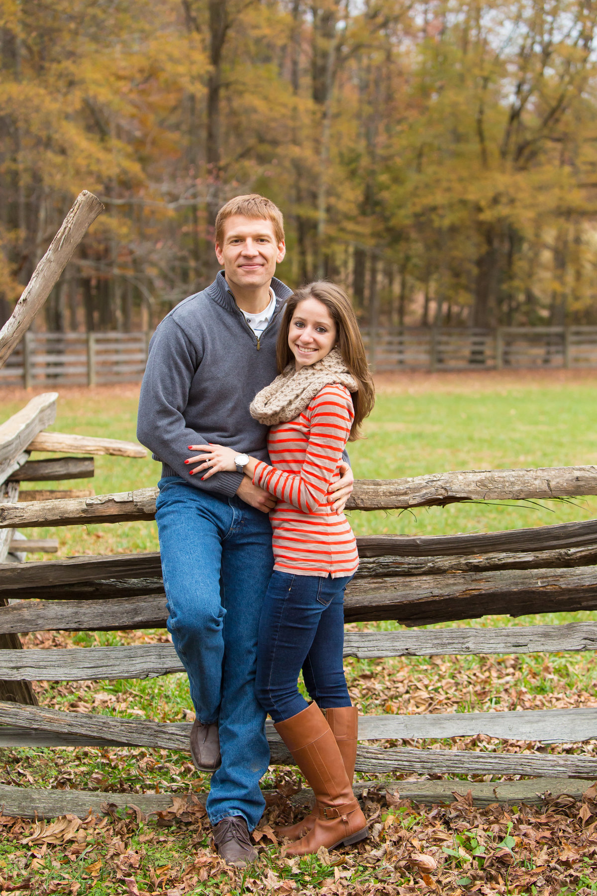 richmond_virginia_fall_engagement-27