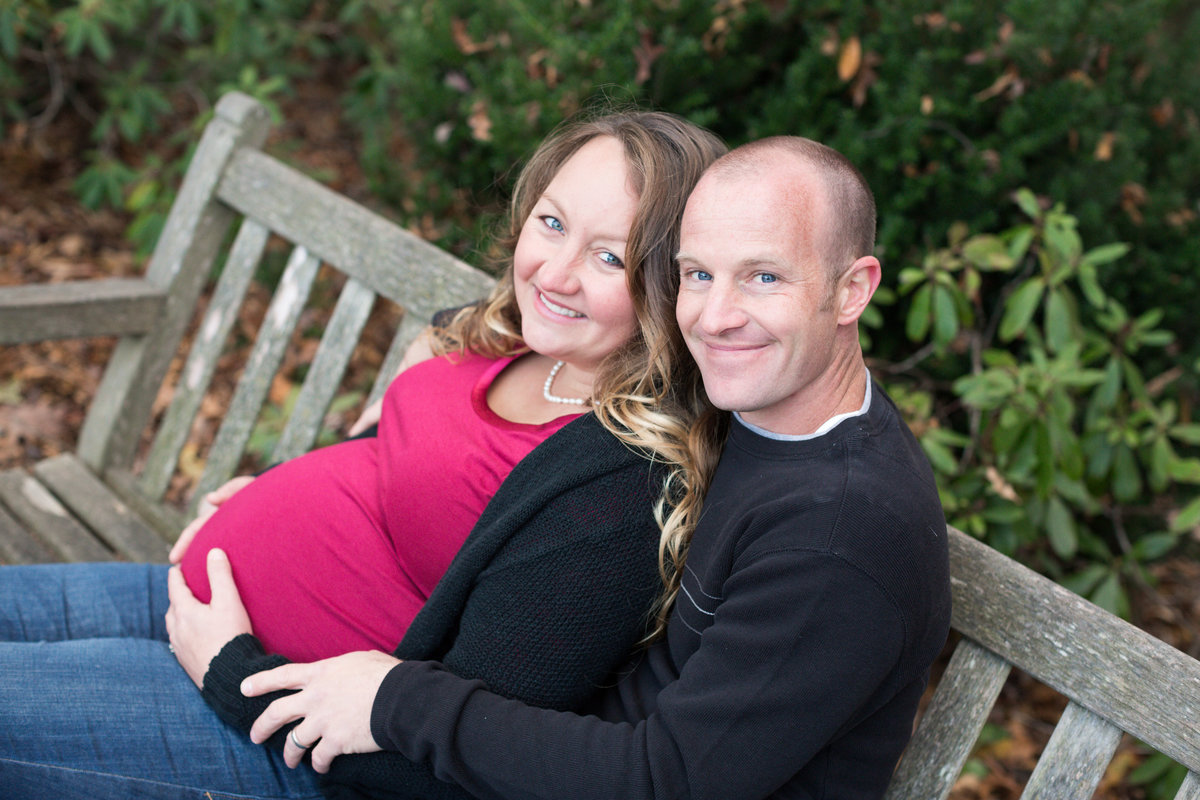 Harrisonburg Maternity Photographer 0003