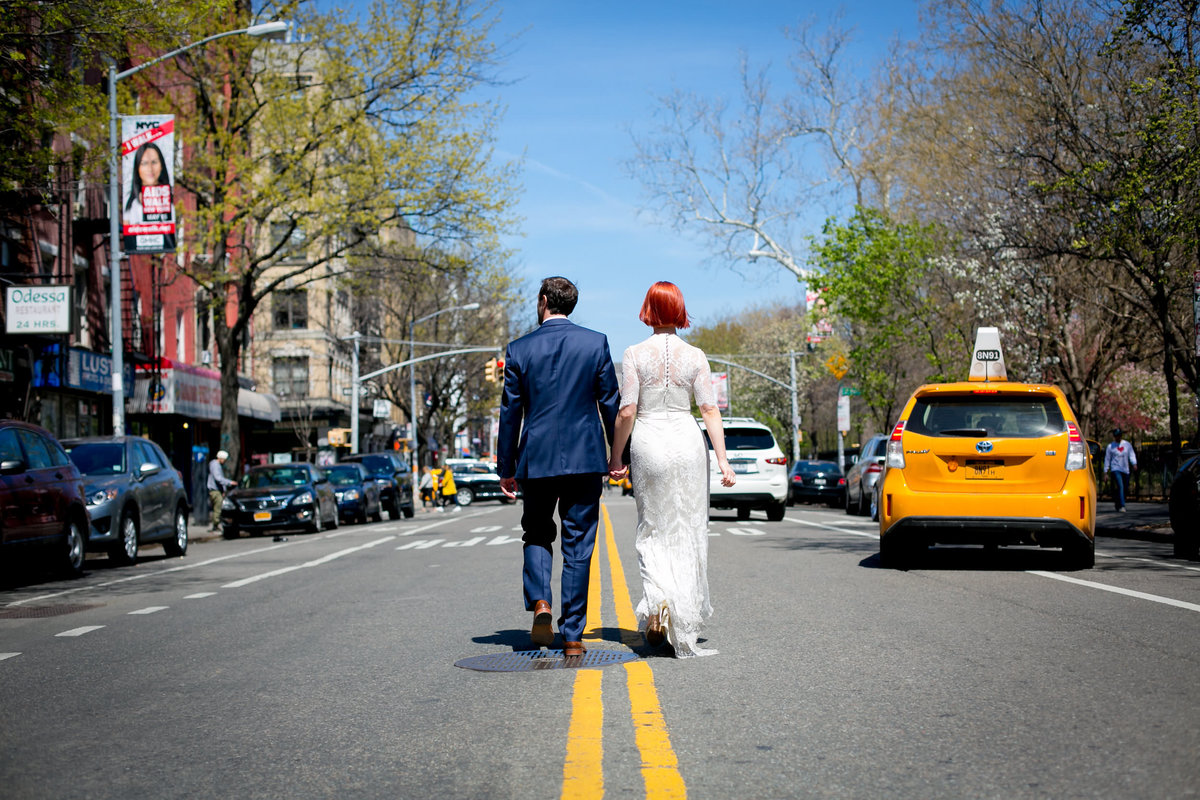 phillipvn-new-york-international-wedding-photographer-28