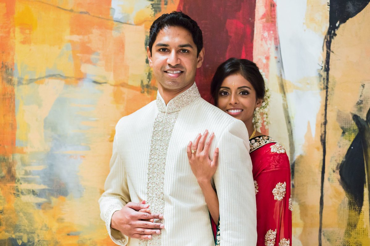 Harold-Washington-Library-South-Asian-Wedding-066