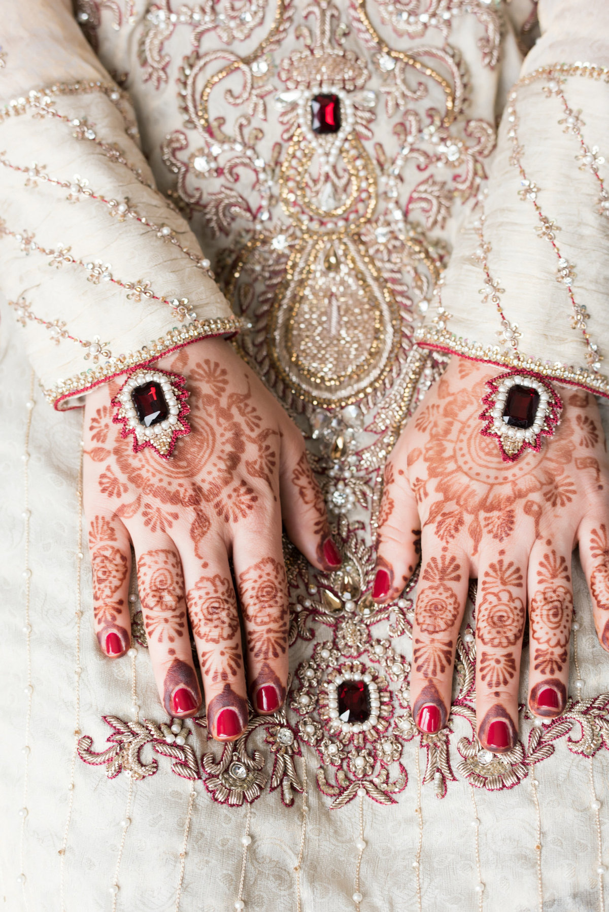 south-asian-weddings-0037