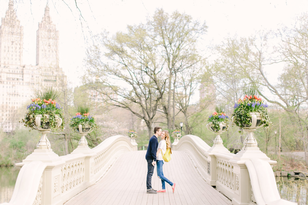 love&lightphotographs_maddie&rob_engagement_preview-51