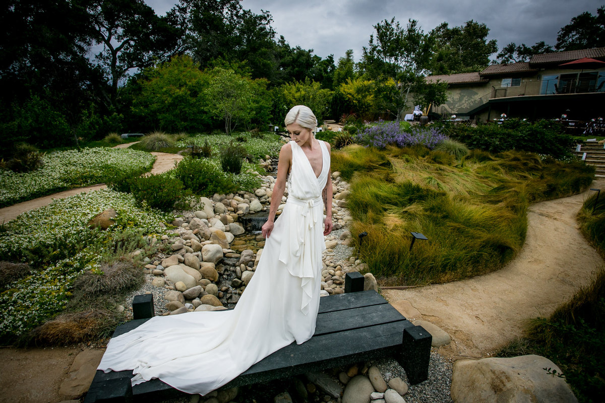 phillipvn-ojai-international-wedding-photographer-35