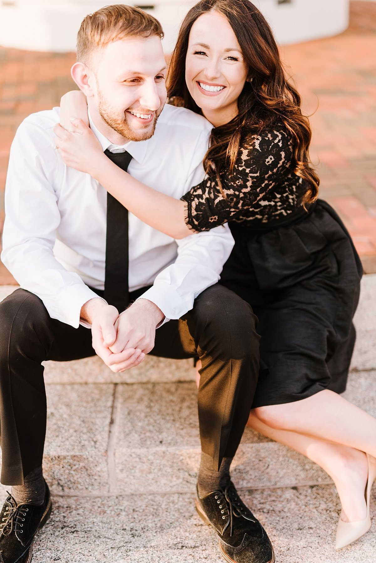 piers-park-engagement-session-boston-wedding-photographer-photo_0021