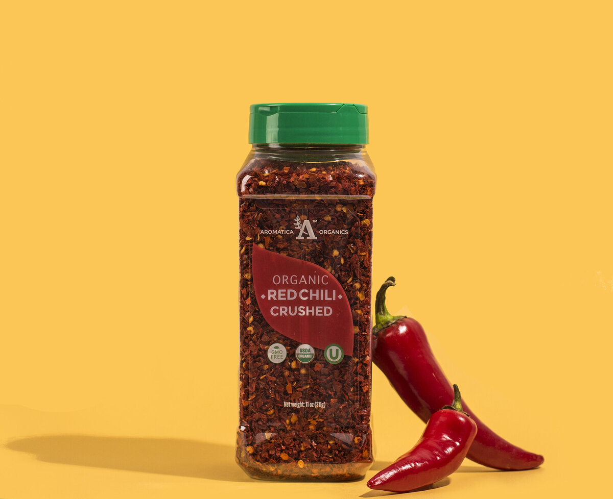 los-angeles-product-photographer-organic-spices-food-photography-lindsay-kreighbaum4
