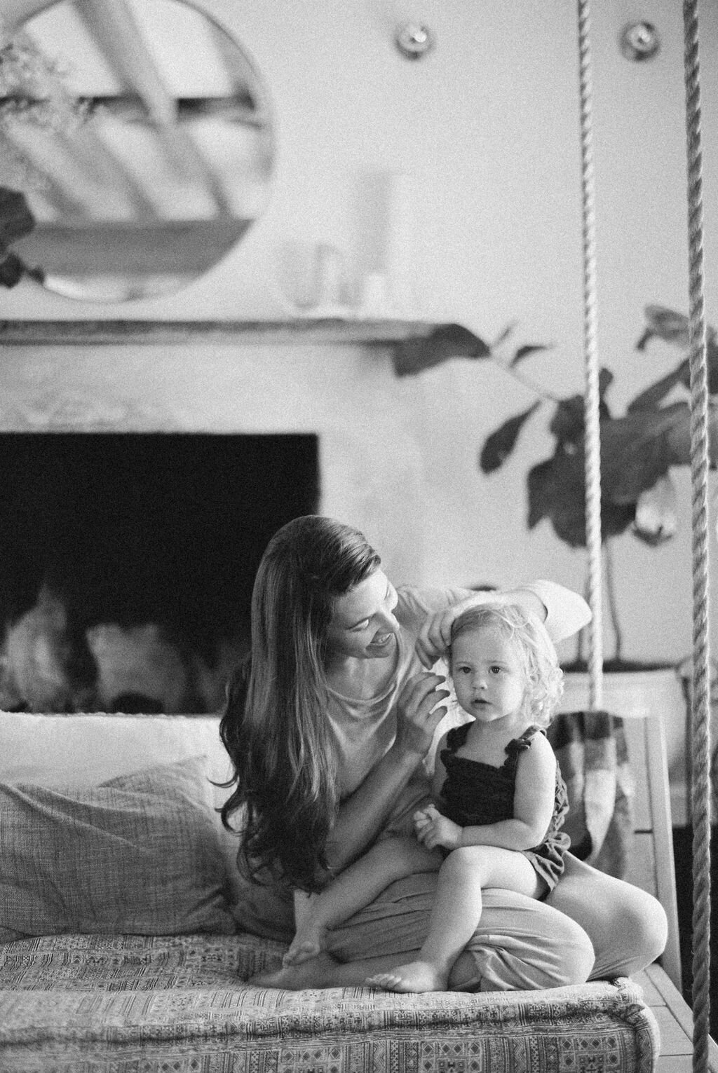 lexia-motherhood-session-portland-oregon-melanie-gabrielle-photography-59
