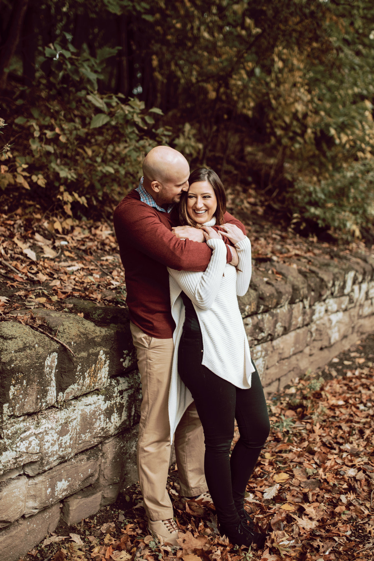 Unique Pgh engagement photographer20