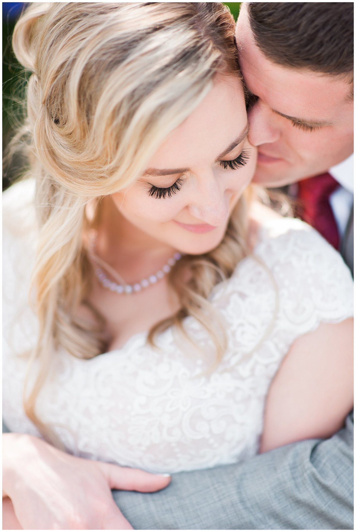 san diego temple wedding southern california photographer photo009
