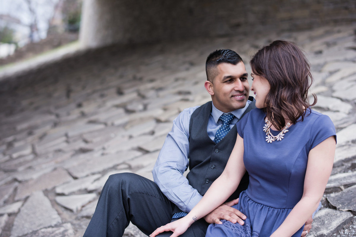 engagements-downtown-kc-0005