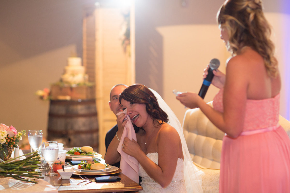 Beard_459Vero_Beach_Wedding_Documentary_Photographer_family_SeaglassPhoto