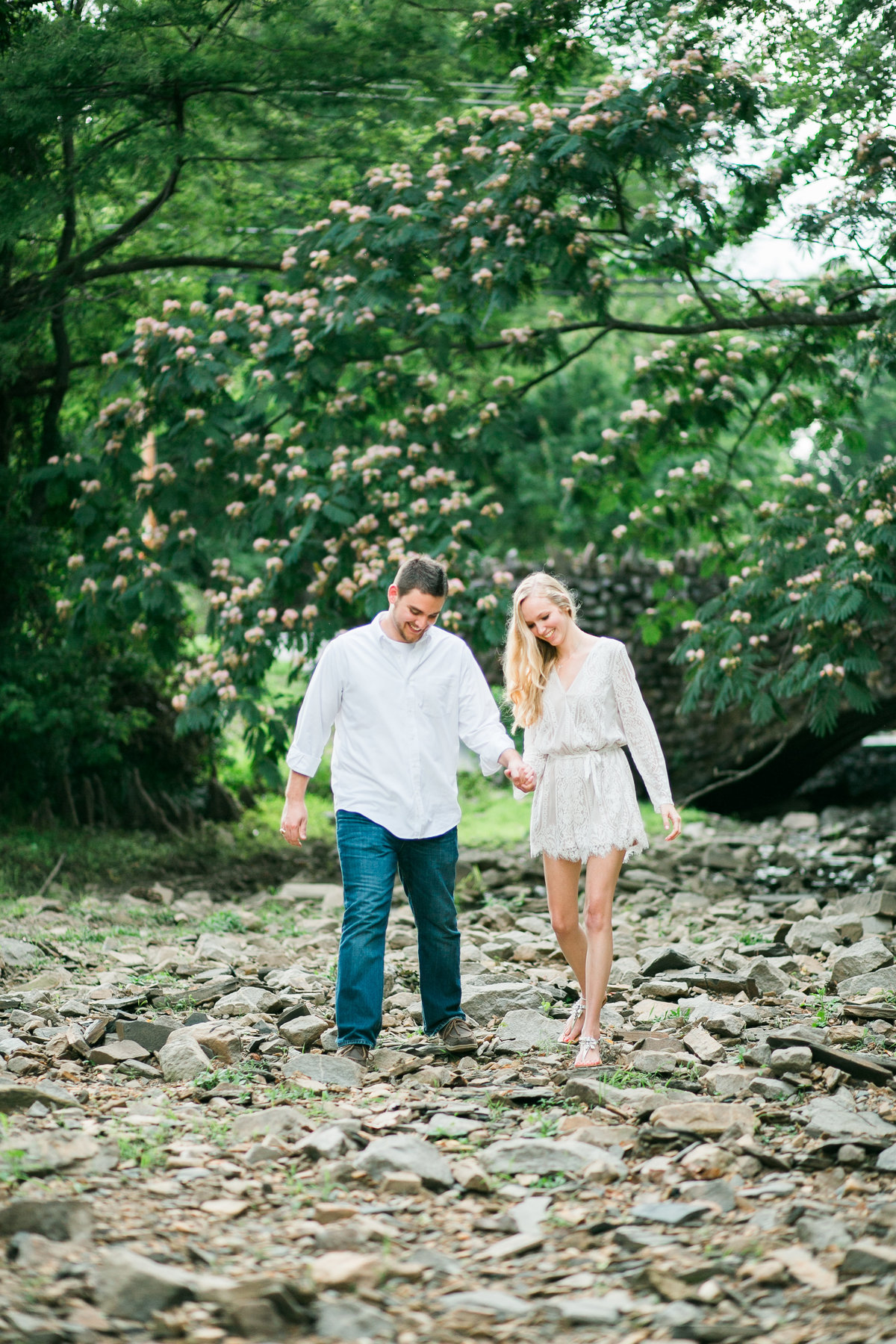 Ashley Clegg+Justin-Engagements-28
