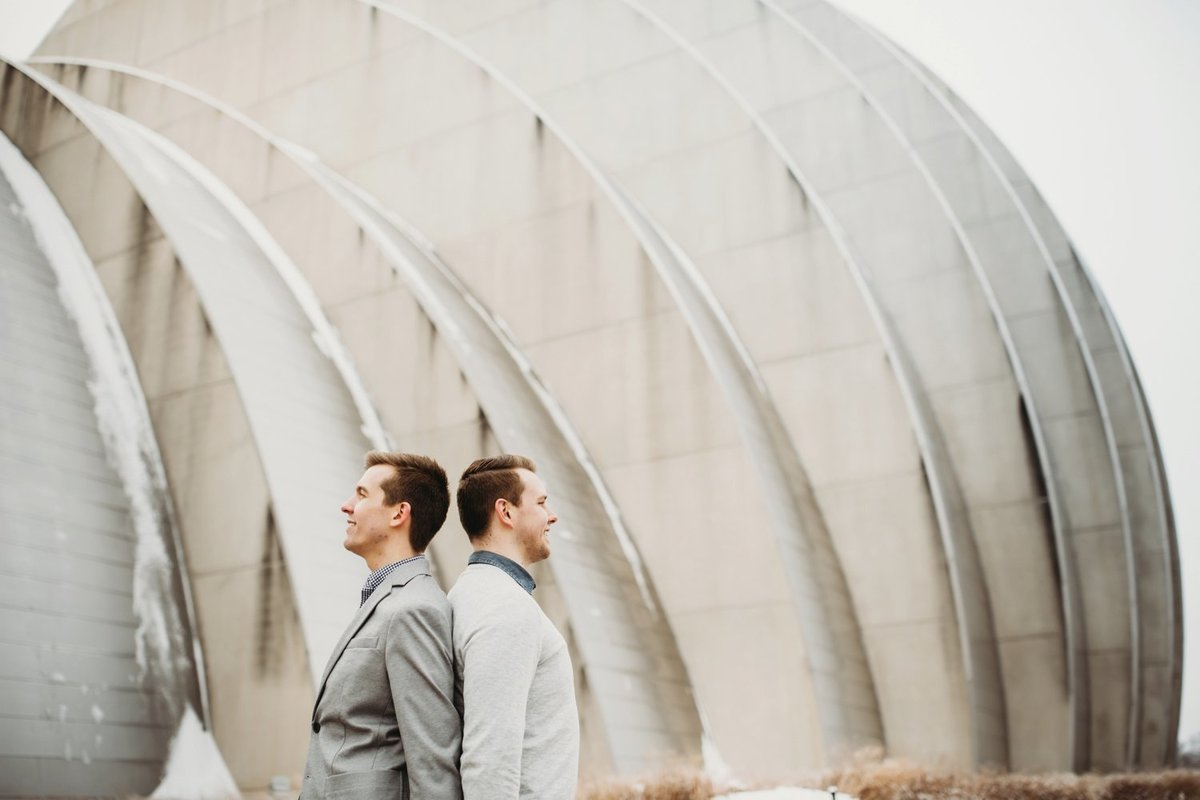 Kansas City Salt Lake City Destination Wedding Photographer_0159