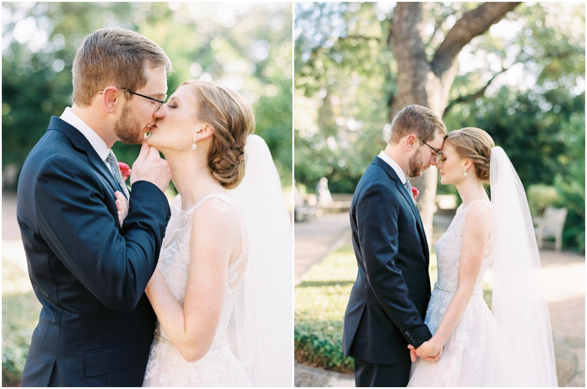 Texas_Hill_Country_Wedding_Photographer_Photography_0008
