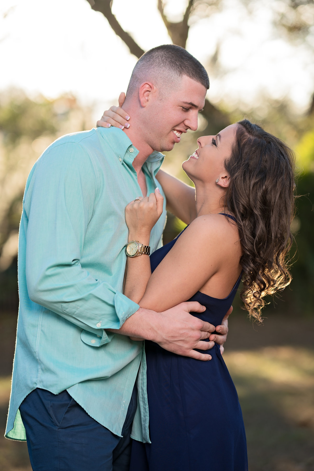 Jessalyn and Josh Engagement PRINT-8