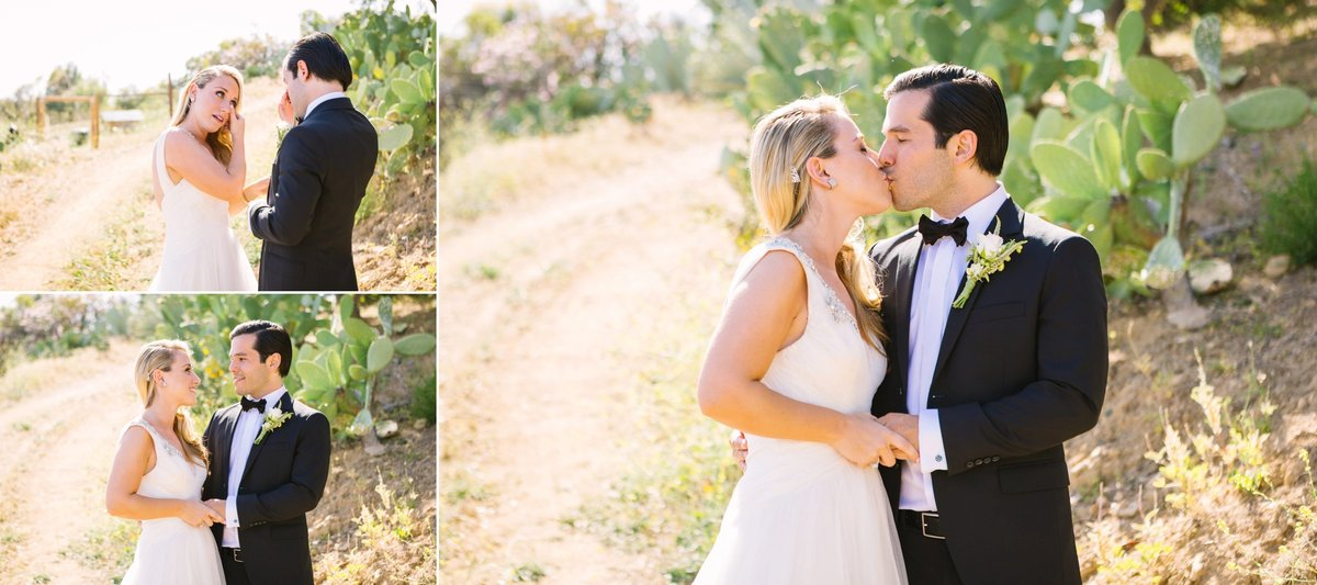 Wedding Photos-Jodee Debes Photography-221