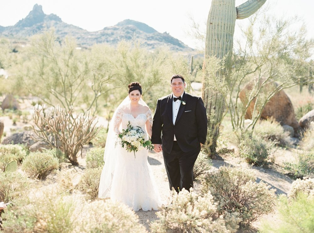 Scottsdale-Wedding-Photographer-Troon-North-Golf-Club_0484