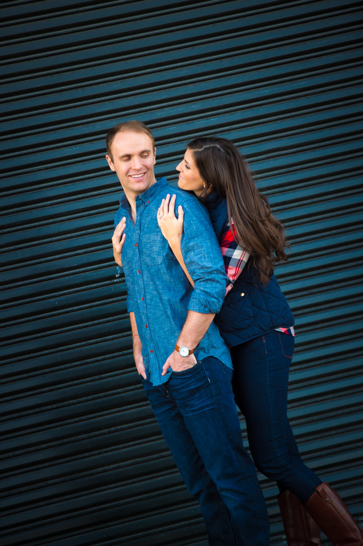 Sarah_Nick_Engagement-47