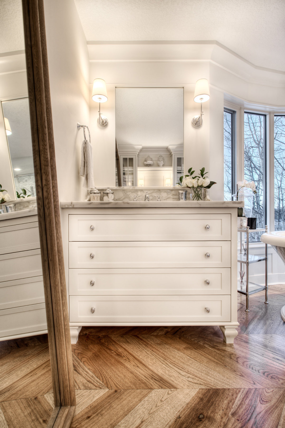 bearspaw-custom-home-vanity