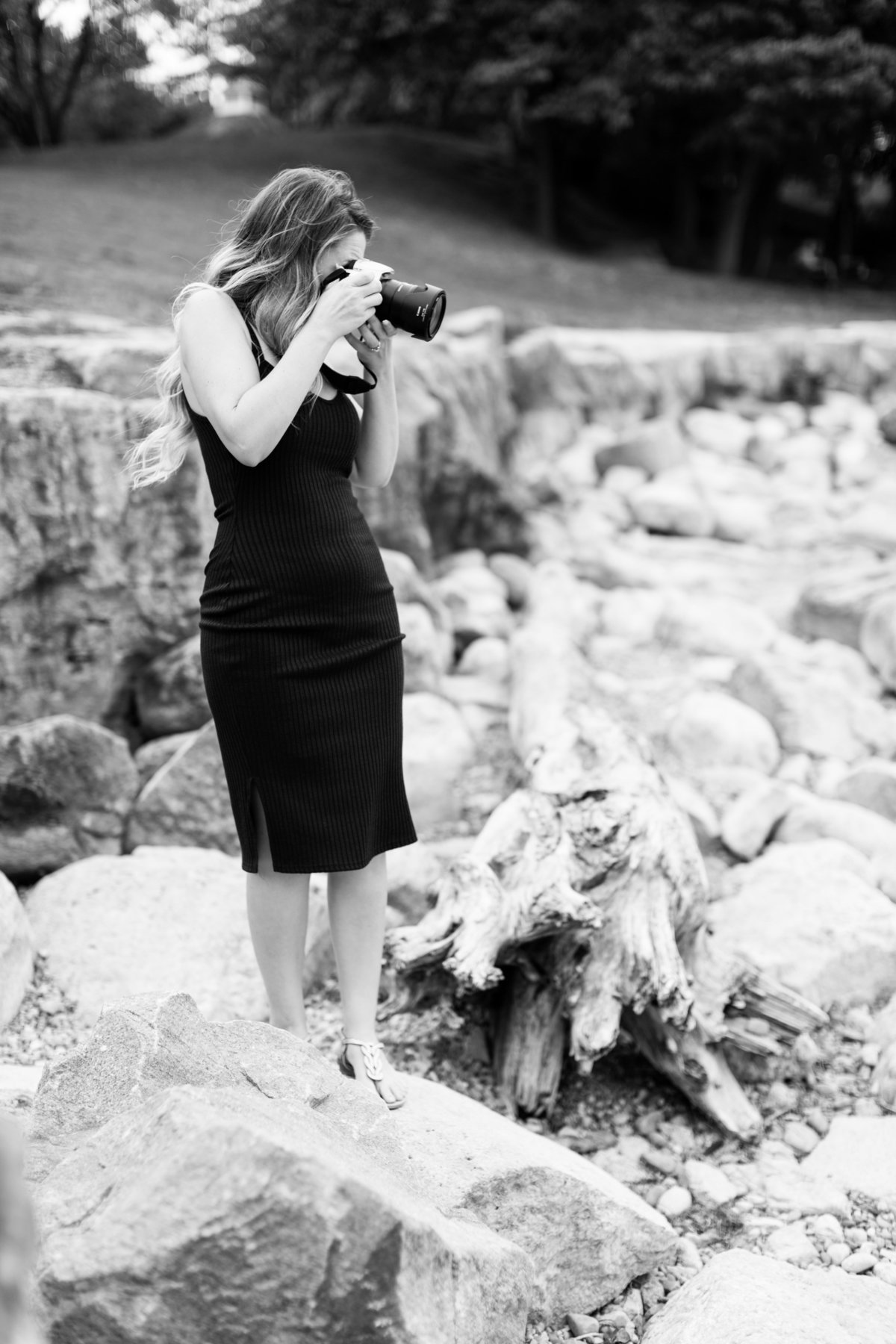 niagara-on-the-lake-wedding-photographer-andrea-linn-6 copy