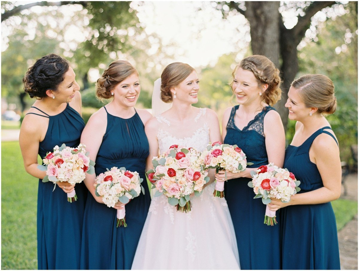 Texas_Hill_Country_Wedding_Photographer_Photography_0012