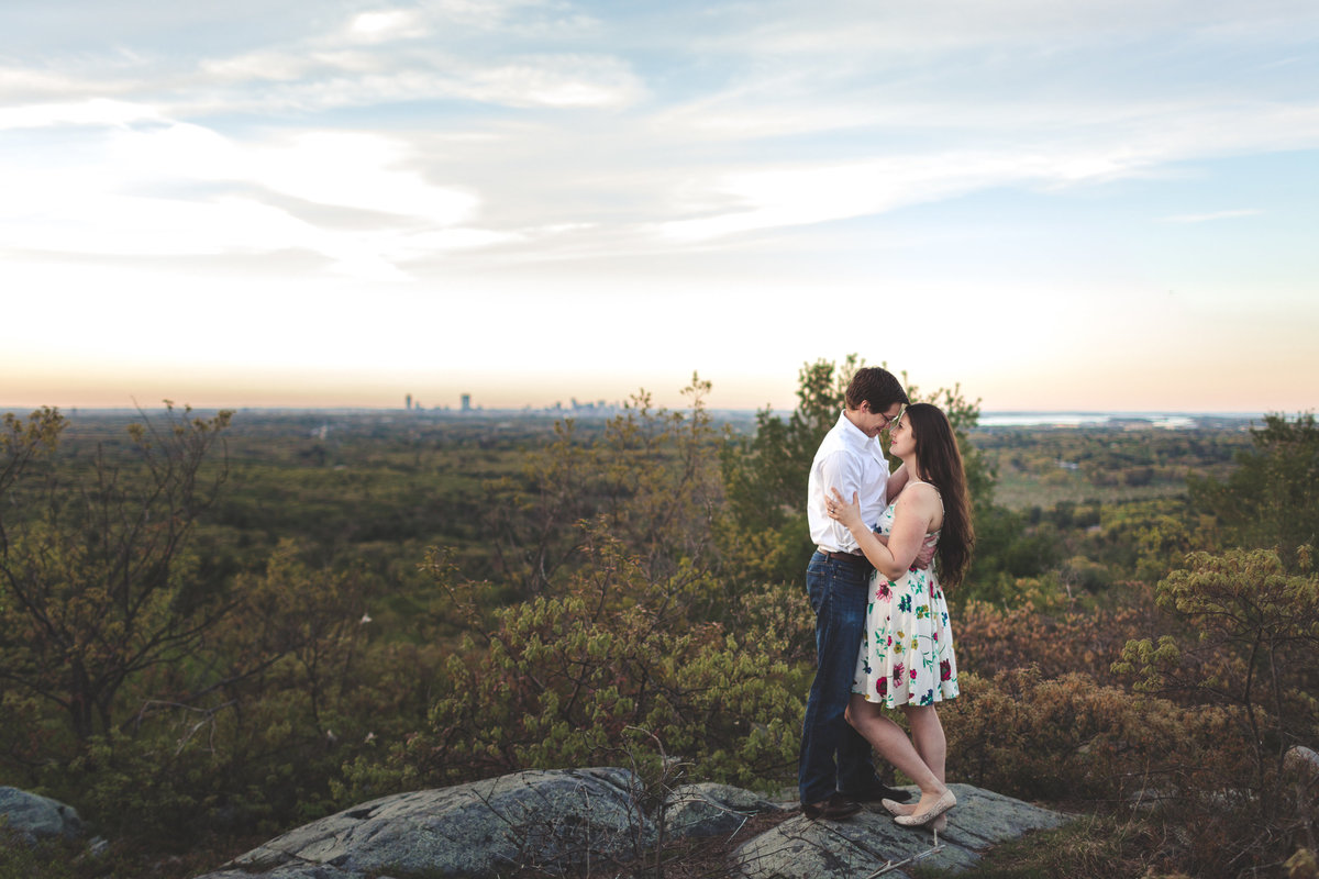 Blue_Hills_Reservation_Massachusetts_engagement_session_About_Time_Photography_photo_15
