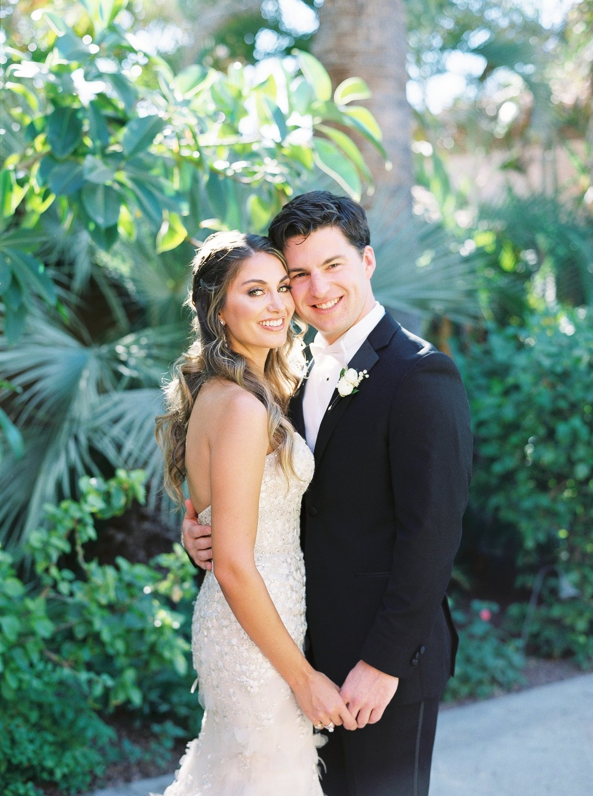 the-royal-palms-wedding-phoenix-arizona-photographer_0642