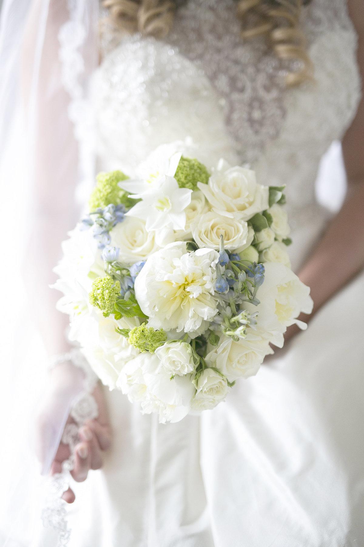 Stephanie And Zach Hall Of Springs Saratoga Springs Ny Wedding